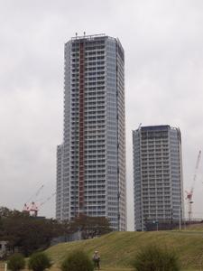 20110209i