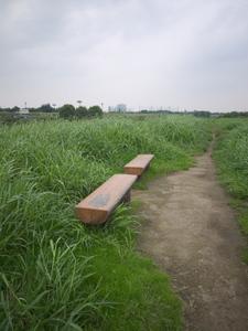 20110331f5